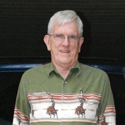 Morris F.