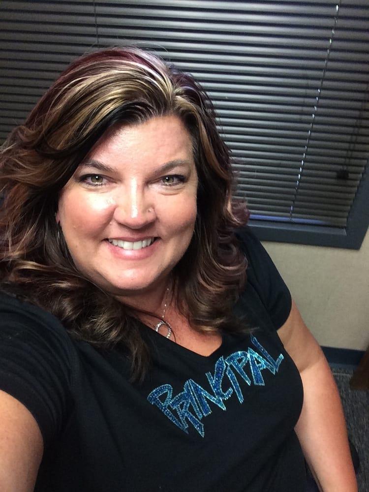 Kristi W.'s profile photo