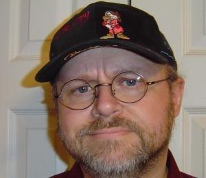 Jeffery M.