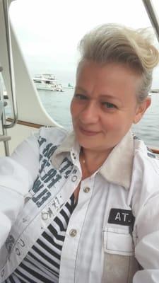 Svetlana Z.