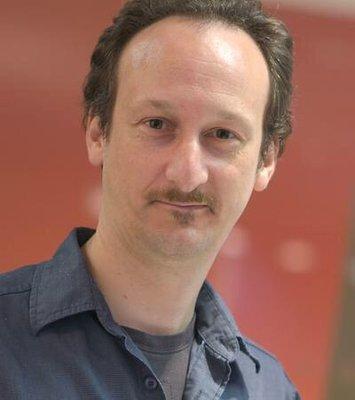 Sergio K.