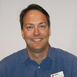 Tim M.