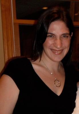 Gabrielle S.