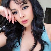 Lidia W.