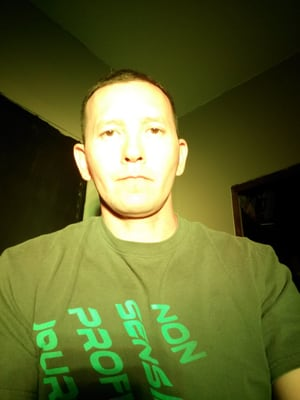 Damian A.