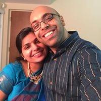 Aniruddha J.