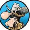 Yelp user Timber W.