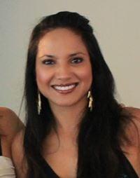 Jacqueline E.