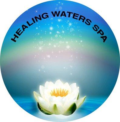 Healing Water S.