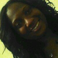 Brittney W.