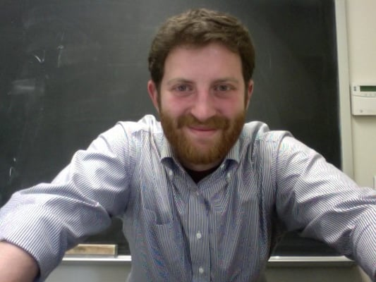 Michal G.