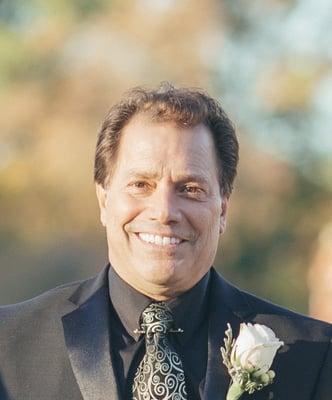 Stephen Z.