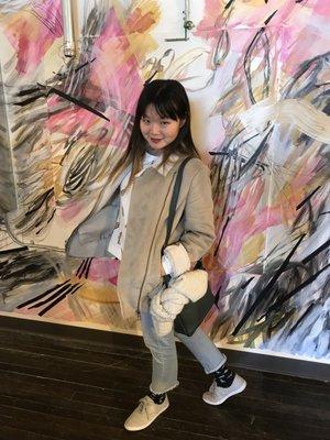 Yingxue T.