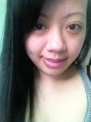 Shiu Lei W.