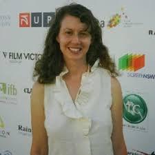 Philippa B.