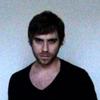 Yelp user Nick A.