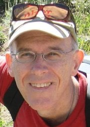 Gary L.