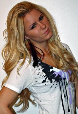 Laney B.
