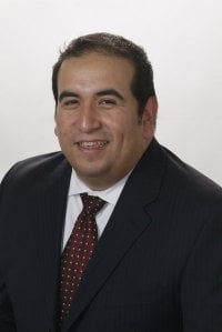 Victor G.