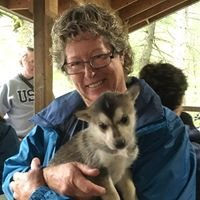 Lenore G.'s profile photo