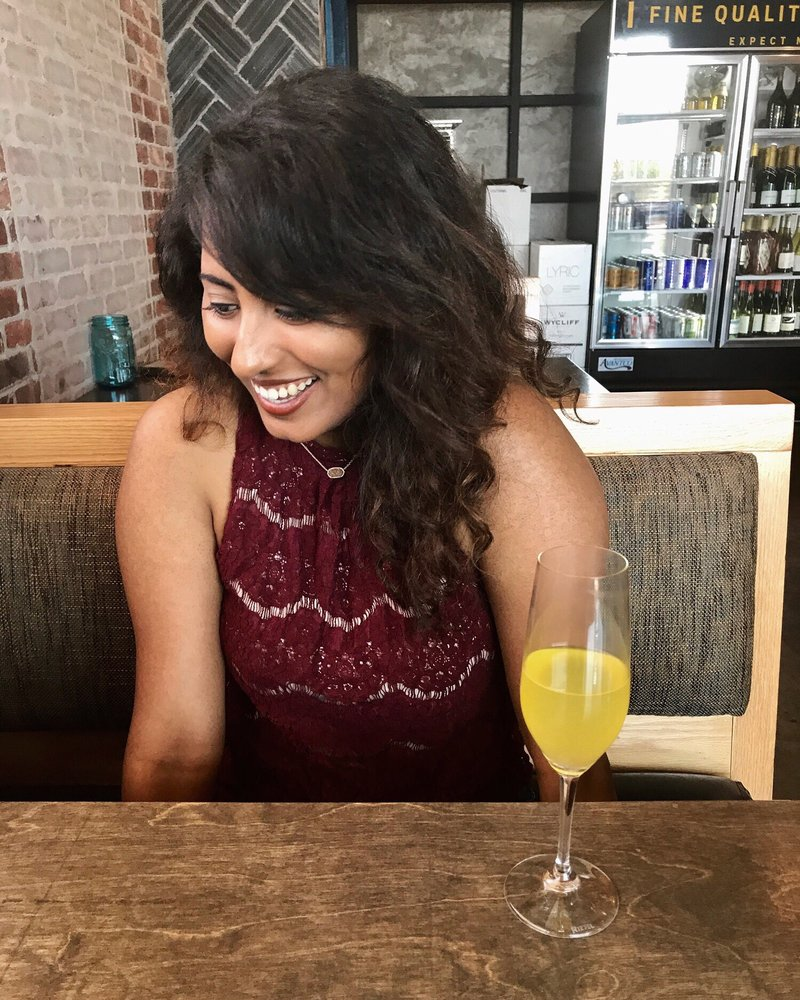 Meera J.'s Review