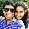 Yelp user Rajesh P.