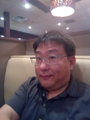 Kwang N.