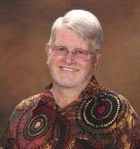 John U.