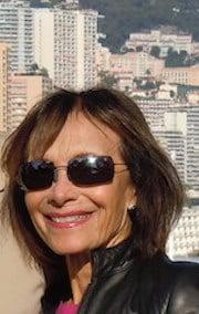 Rosemary S.