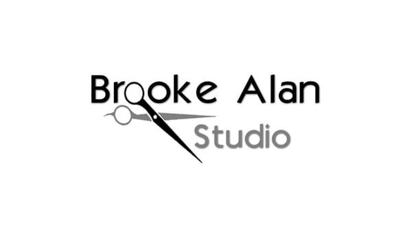 Brooke Alan Studio S.