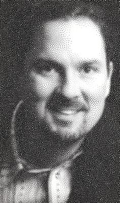 Neil S.