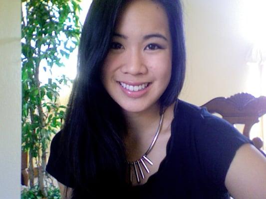 Ashley V.