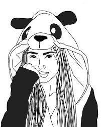 Panda R.