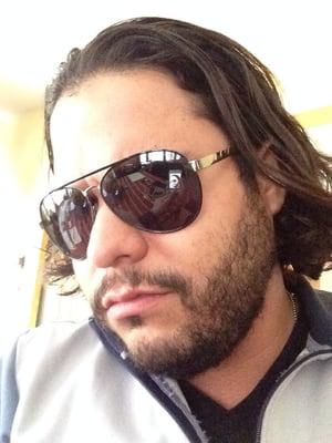 Hector R.