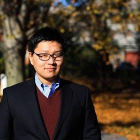 Zhanwen C.