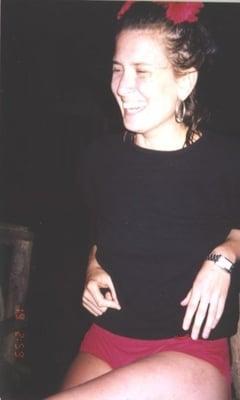 Emmy C.