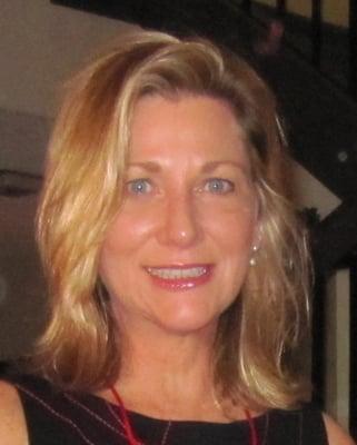 Suzanne J.