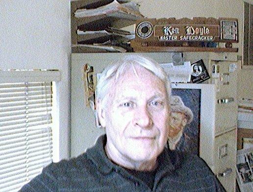 Ken D.