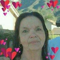 Alma W.
