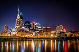 Nashville F.