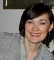 Natalya K.