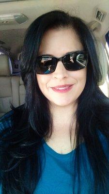 Gina B.