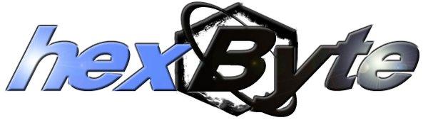 Hex B.