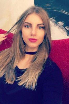 Lizbeth M.