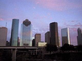 Houston H.