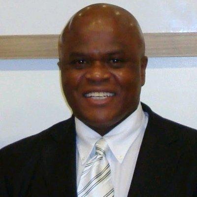 Alvin H.