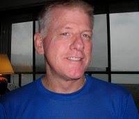 Gary S.