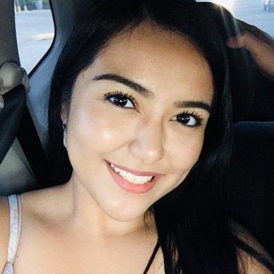 Bethany A.