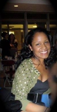 Niq B.'s profile photo
