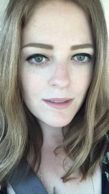Megan T.